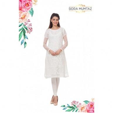 LILY WHITE Beautiful Shirt for Women