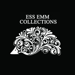 ESS EMM COLLECTIONS