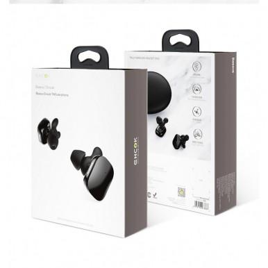 Baseus Dual Side Mini Bluetooth Handsfree