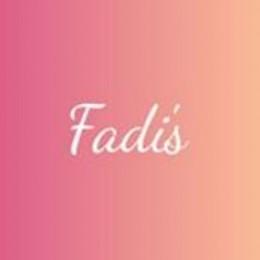 Fadis