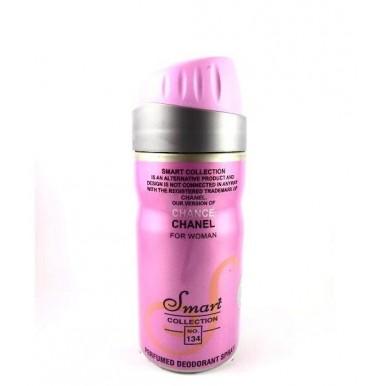 Smart Collection Chance Chanel Deodorant Spray-150ML