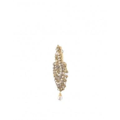 Antique Earrings for women