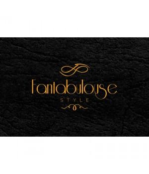 https://www.buyon.pk/image/cache/data/members/fantabulousstyle/fantabulous-1-gold-logo-300x350.jpg