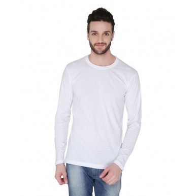 Pack of 03 Round Neck Full Sleeves tshirts