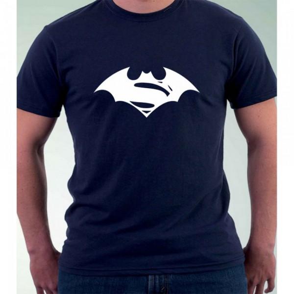 Batman VS Superman T shirt