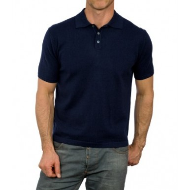 Pack of 03 Plain Polo Tshirts for him