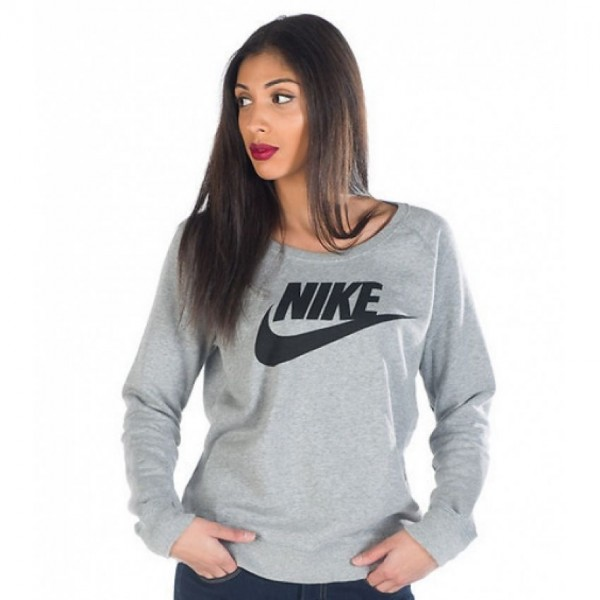 Nike Printed T shirt For her