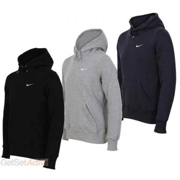 Pack of 03 Kangaroo Hoodies in different colours