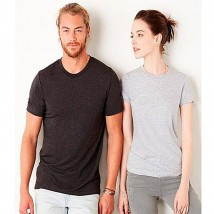 Basic Cotton T shirts For Couple