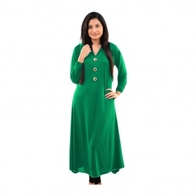 Pack of 3 Jalpari Kurti for Ladies