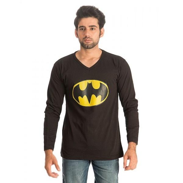 Batman Graphics T shirt