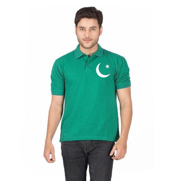 Pakistan Special Mens Tshirt