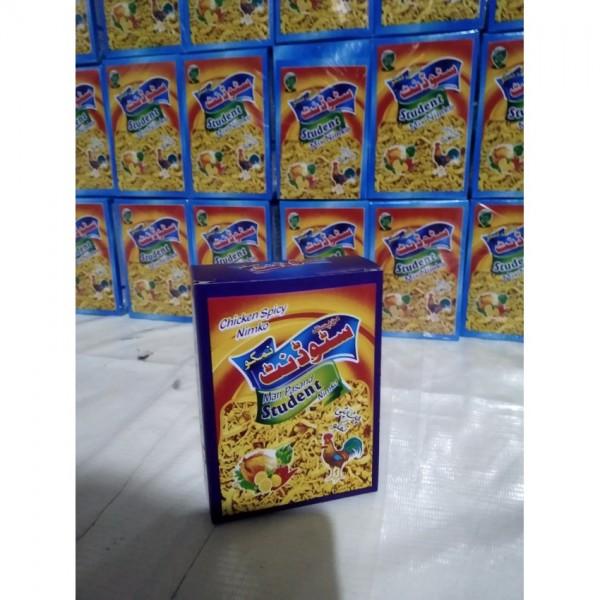 Good taste  24 Packet Student Nimko
