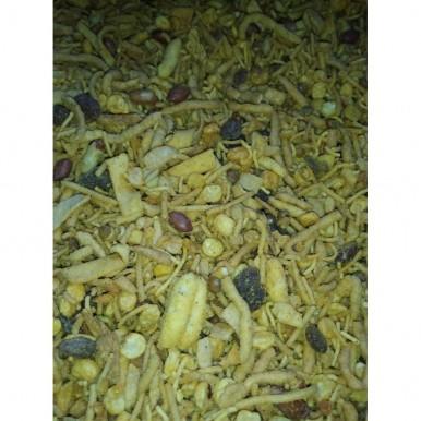 Good Fresh Quality Nimko 12 Packet Party Nimko
