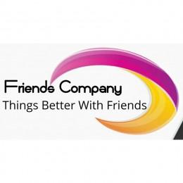 Friends Com