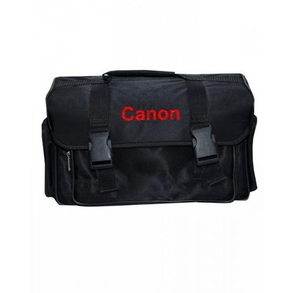 Bag Canon Large
