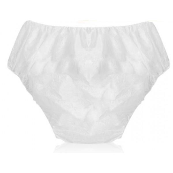 Paper Panties - Pack of 6