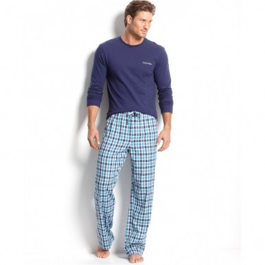 Uni Sex Deal of 2 Sleeping Suits