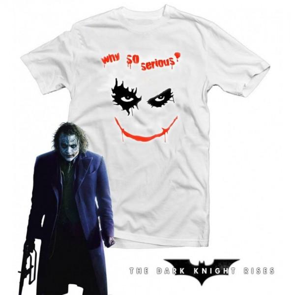 joker t shirt in pakistan
