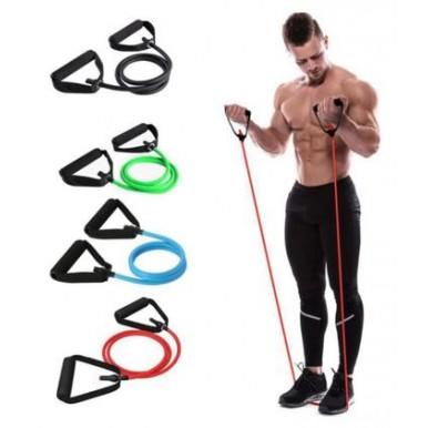 Exercise Toning Tube