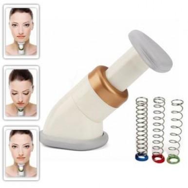 Portable Double Chin Remover-Neckline Slimmer
