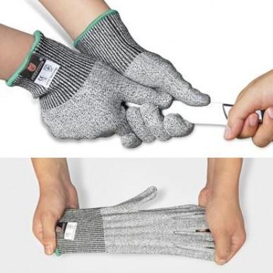 Safety Kitchen Cuts Gloves