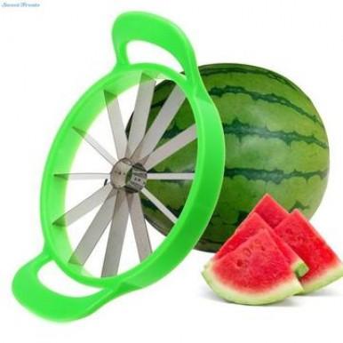 Watermelon Cutter Slicer