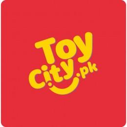 Toycity
