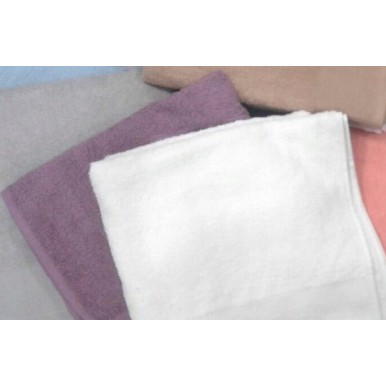 Export Quality Bath Towel