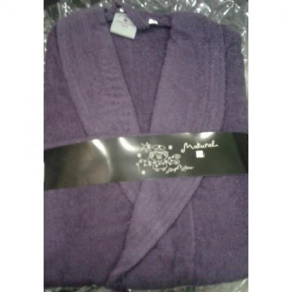 Towel Gown - Bath Robe