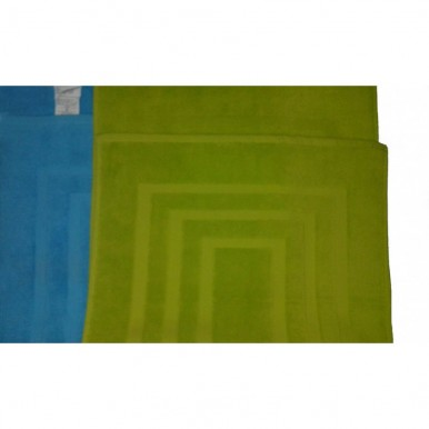 Imported quality Towel Mats in different colours