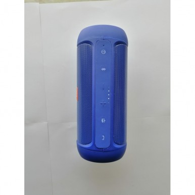 JBL Charge 2+ Portable Wireless Speaker