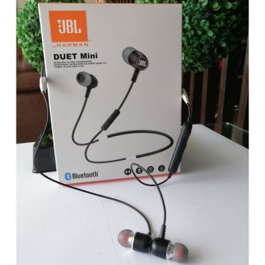JBL Duet Mini Light Weight Wireless Magnetic Handsfree