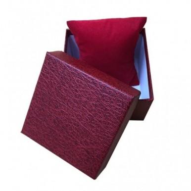 Designer Quartz Watch In Gift Box For Special Ones