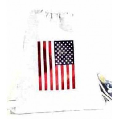 Drawstring Free Stylish Bags - BOGO - Buyon One Get One Free