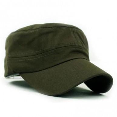 Designer Cap For Men And Women