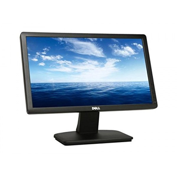19 inches Branded DELL E1912H Widescreen LED Monitor
