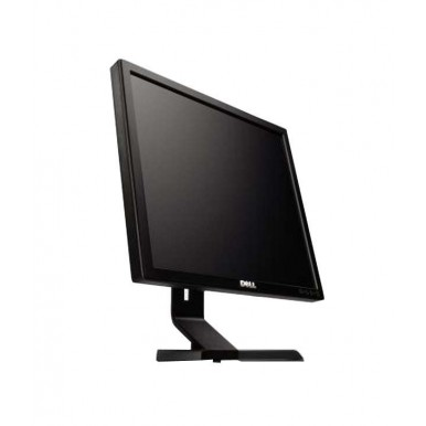 17 inches Branded DELL E178FP Flat Panel Monitor