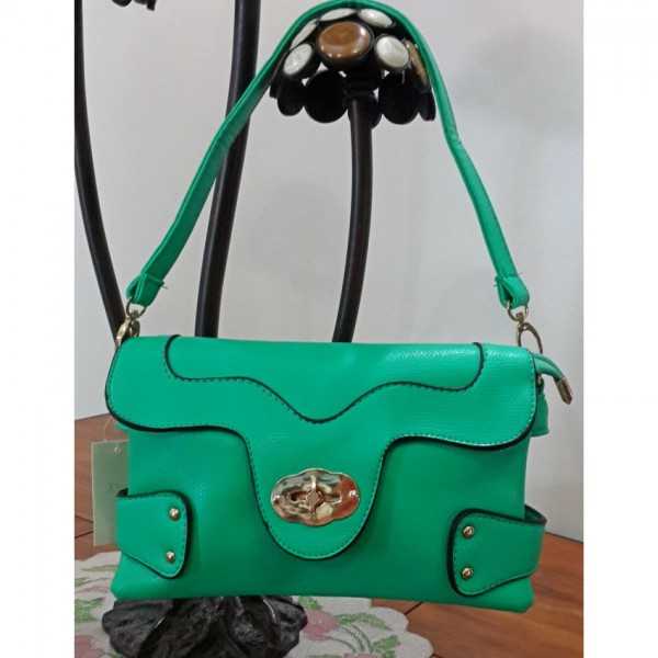 Stylish Side Bag For Her - Imported High Quality