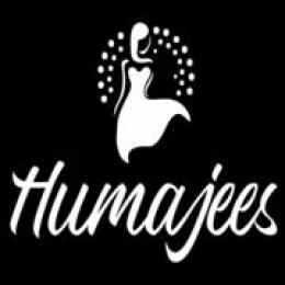 HumaJees