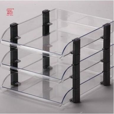 Desk Tray 3 Storey