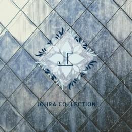 Johra Collection