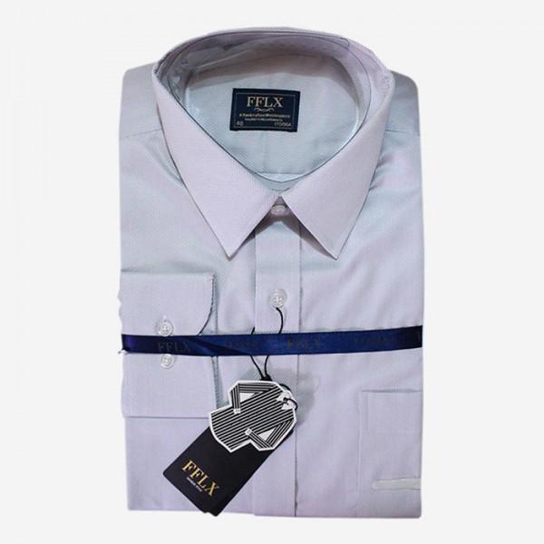 FFLX Formal Shirt For Men