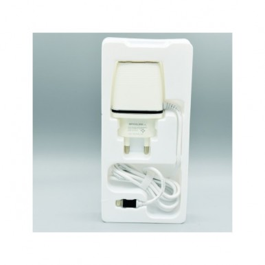 INTERLINK XL iPhone Charger