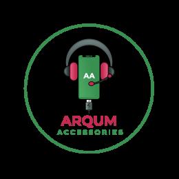 ARQUM ACCESSORIES
