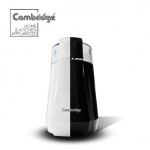 Cambridge CG 5016 MK2 - Coffee and Spice Grinder