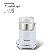 Cambridge CG 503 - Coffee and Spice Grinder