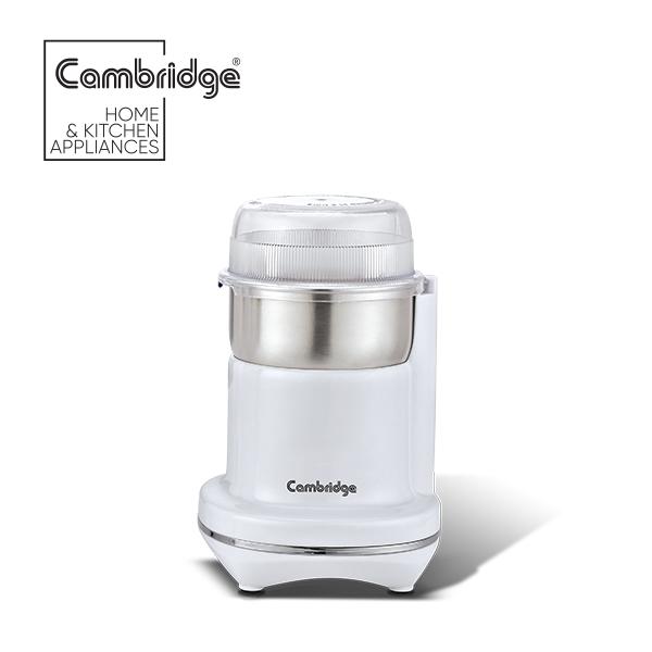 Cambridge CG 503 - Coffee and Spice Grinder