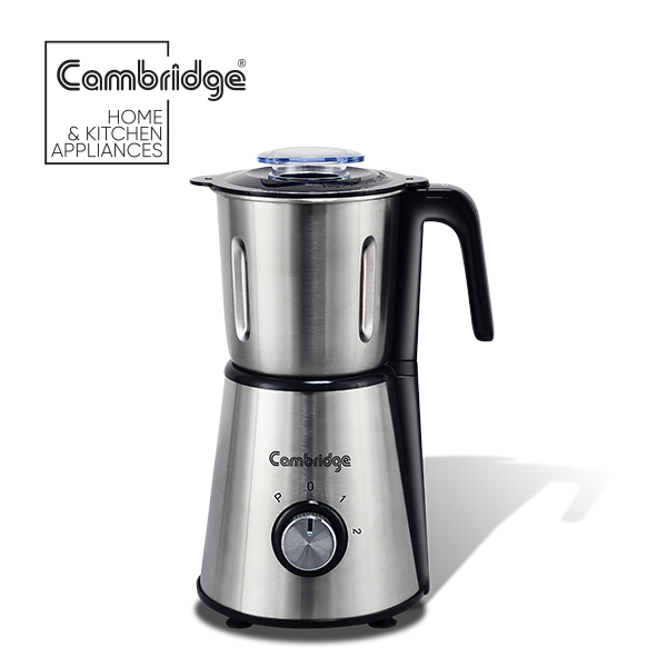 Cambridge Coffee And Spice Grinder (CG 5059)
