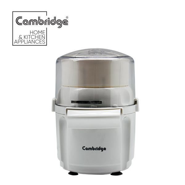 Cambridge CH 650 - Food Chopper